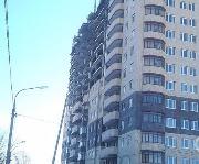 zhk-kupavna-2018-foto-03-2018-1521020313.2577__l.jpg