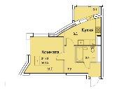 planirovka-1-31-kvartal-1481702207.0523.jpg