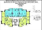 Корпус 5 Секция 2 Этаж 2.jpg