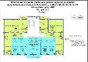 Корпус 3 Секция 1 Этаж 7.jpg