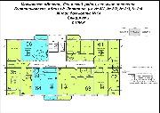 Корпус 14 Секция 2 Этаж 2.jpg