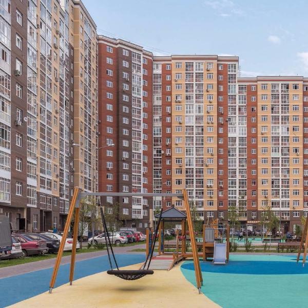 Москва А101, Новая Москва