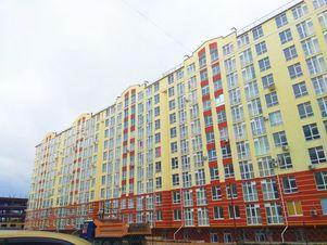 ЖК Омега 2А, Севастополь