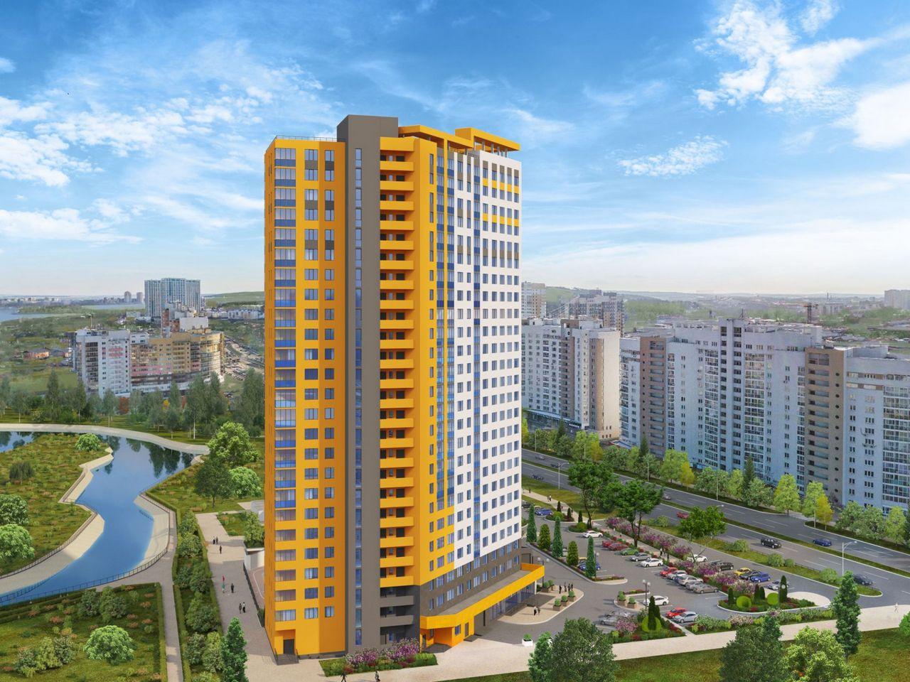 ЖД Навигатор, Екатеринбург